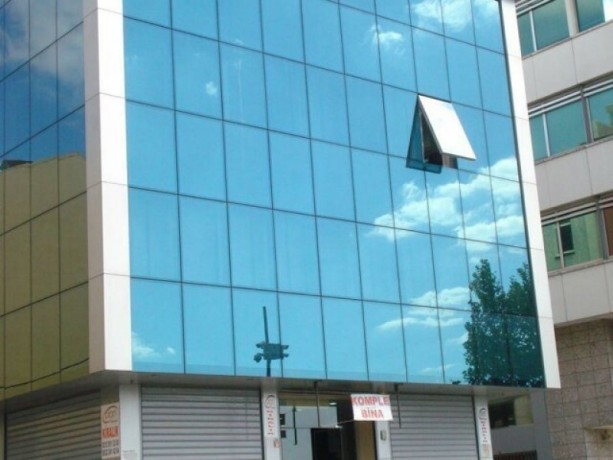 istanbul-bagcilar-gunesli-gulbahar-street-office-and-complete-building-for-rent-big-7