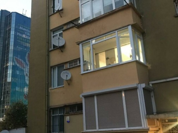 istanbul-sisli-esentepe-rent-office-110-m2-big-2