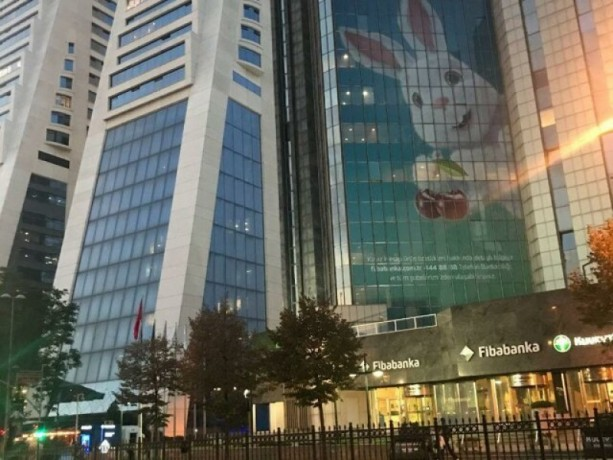 istanbul-sisli-esentepe-rent-office-110-m2-big-5