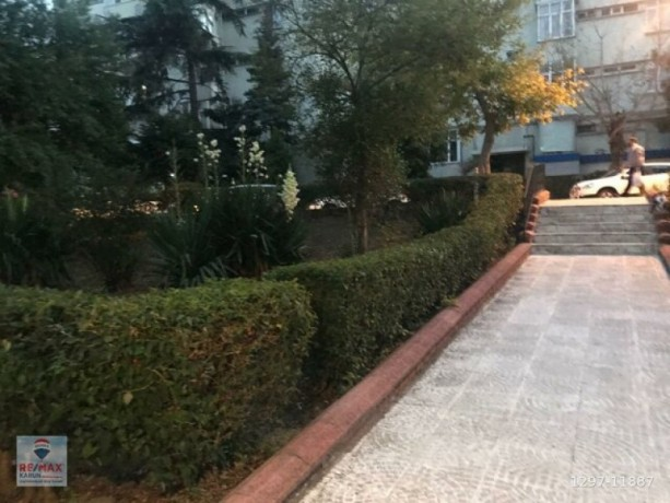 istanbul-sisli-esentepe-rent-office-110-m2-big-1