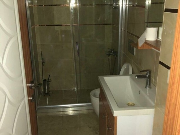 istanbul-kagithane-22-duplex-office-near-caglayan-courthouse-suitable-for-lawyer-big-8