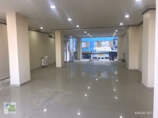 istanbul-kagithane-22-duplex-office-near-caglayan-courthouse-suitable-for-lawyer-big-2