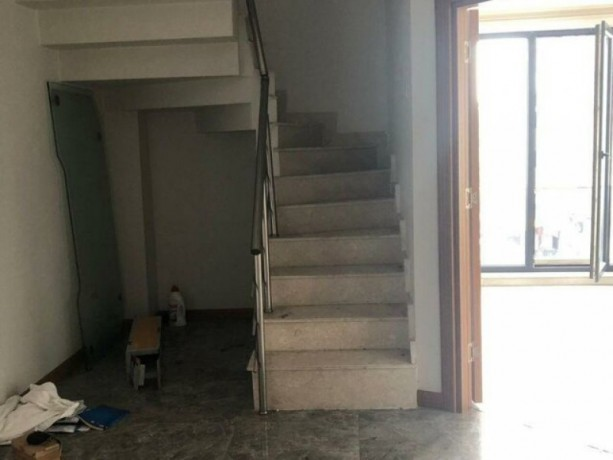 istanbul-kagithane-22-duplex-office-near-caglayan-courthouse-suitable-for-lawyer-big-9