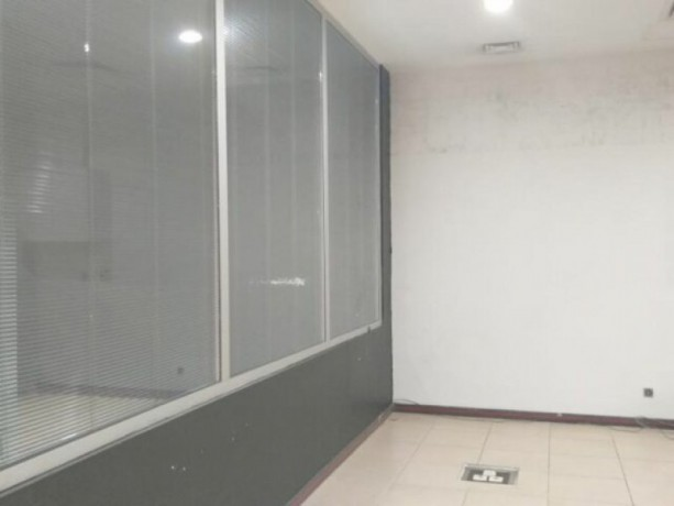 istanbul-bakirkoy-yesilkoy-rent-office-near-world-trade-center-big-8