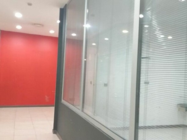 istanbul-bakirkoy-yesilkoy-rent-office-near-world-trade-center-big-6