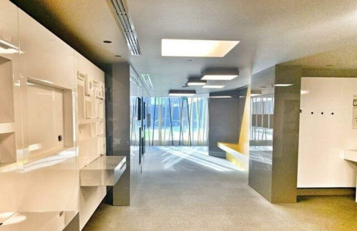 istanbul-besiktas-levent-365-m2-stylish-office-with-levent-terrace-use-turkey-office-big-4