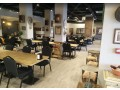 restaurant-for-rent-next-to-sirinevler-metro-station-opportunity-in-turkey-small-1