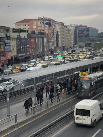 restaurant-for-rent-next-to-sirinevler-metro-station-opportunity-in-turkey-big-0