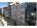 istanbul-kadikoy-rasimpasa-nice-6-storey-building-for-rent-in-kadikoy-small-1