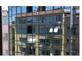 istanbul-kadikoy-rasimpasa-nice-6-storey-building-for-rent-in-kadikoy-small-0