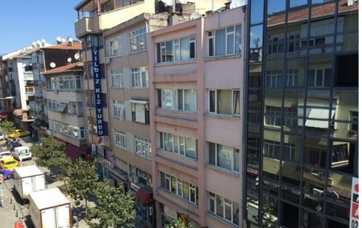 istanbul-kadikoy-rasimpasa-nice-6-storey-building-for-rent-in-kadikoy-big-1