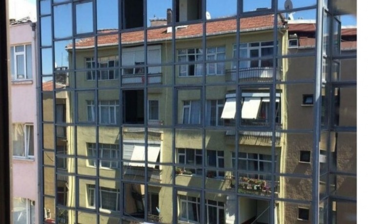 istanbul-kadikoy-rasimpasa-nice-6-storey-building-for-rent-in-kadikoy-big-0