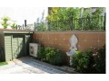 istanbul-fatih-karagumruk-historical-monument-with-new-garden-detached-mansion-for-rent-small-3