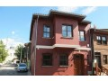 istanbul-fatih-karagumruk-historical-monument-with-new-garden-detached-mansion-for-rent-small-4
