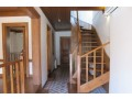 istanbul-fatih-karagumruk-historical-monument-with-new-garden-detached-mansion-for-rent-small-0