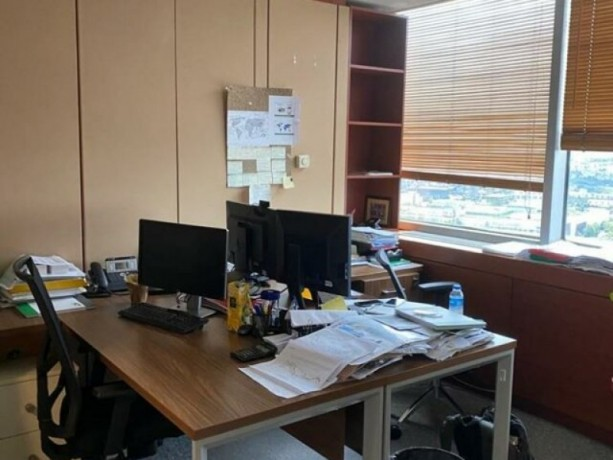 istanbul-sariyer-maslak-and-office-for-rent-in-maslak-beybi-plaza-big-0