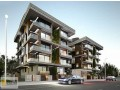 konyaalti-luxury-apartment-project-from-construction-company-small-2
