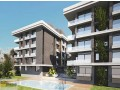 konyaalti-luxury-apartment-project-from-construction-company-small-1