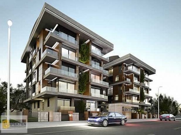 konyaalti-luxury-apartment-project-from-construction-company-big-2