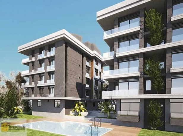 konyaalti-luxury-apartment-project-from-construction-company-big-1