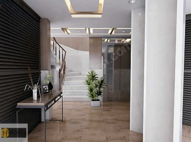 konyaalti-luxury-apartment-project-from-construction-company-big-3