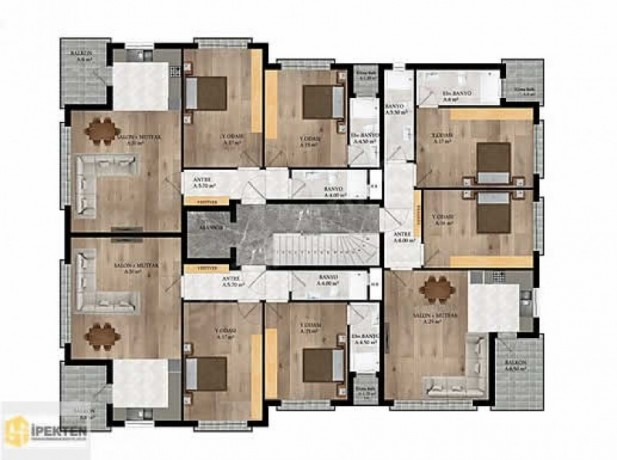 konyaalti-luxury-apartment-project-from-construction-company-big-4
