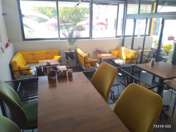 istanbul-fatih-cerrahpasa-business-for-sale-cafe-opposite-cerrahpasa-hospital-big-4