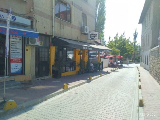 istanbul-fatih-cerrahpasa-business-for-sale-cafe-opposite-cerrahpasa-hospital-big-6