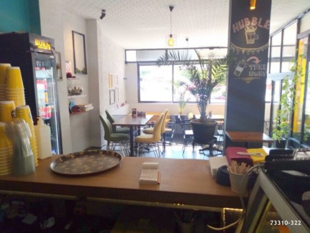 istanbul-fatih-cerrahpasa-business-for-sale-cafe-opposite-cerrahpasa-hospital-big-5