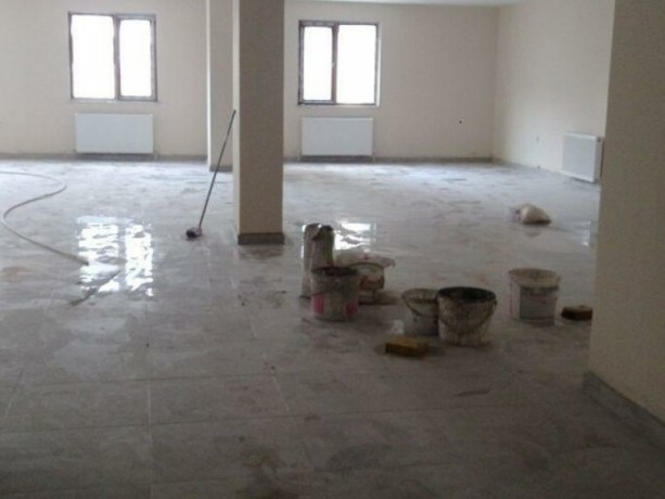 sultangazihaseki-hospital-city-hall-opposite-250-m2-office-for-rent-big-5