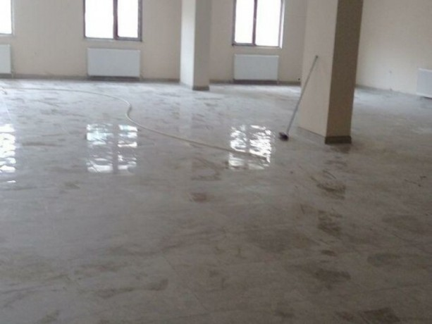 sultangazihaseki-hospital-city-hall-opposite-250-m2-office-for-rent-big-1