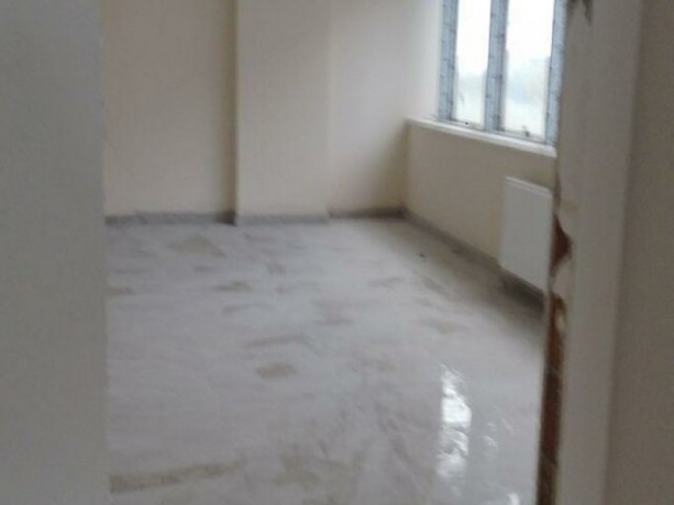 sultangazihaseki-hospital-city-hall-opposite-250-m2-office-for-rent-big-3