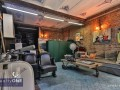 istanbul-beyoglu-50m2-rental-office-in-historic-building-near-independence-without-partition-small-5