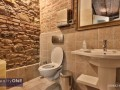 istanbul-beyoglu-50m2-rental-office-in-historic-building-near-independence-without-partition-small-3