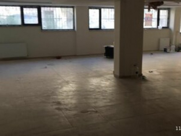 istanbul-beyoglu-50m2-rental-office-in-historic-building-near-independence-without-partition-big-8