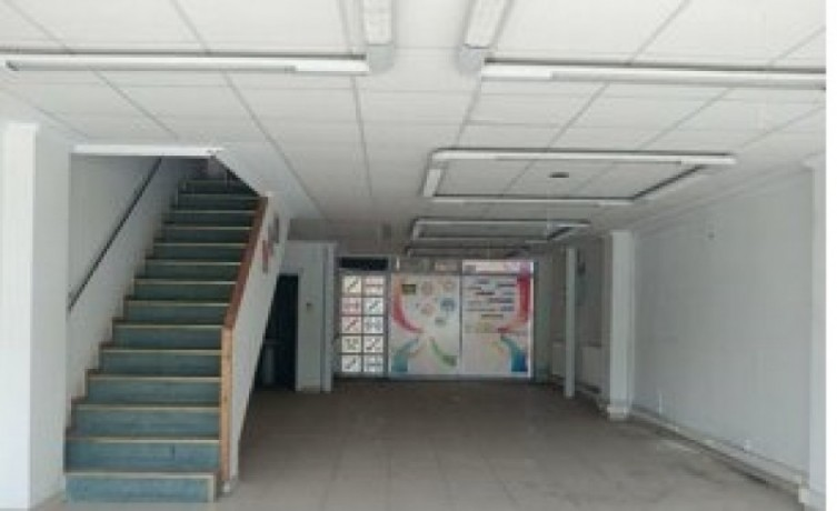 istanbul-tuzla-evliya-celebi-shop-for-rent-in-dockyard-area-with-60m2-suspended-ceiling-big-2