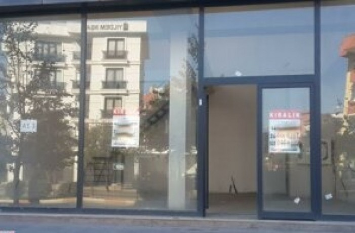 istanbul-tuzla-evliya-celebi-shop-for-rent-in-dockyard-area-with-60m2-suspended-ceiling-big-4