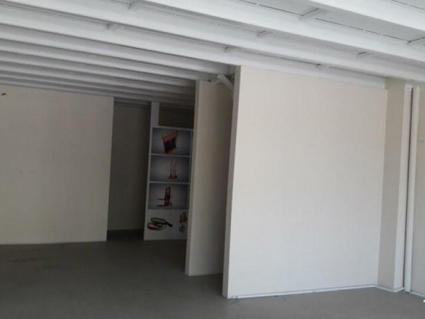 istanbul-tuzla-evliya-celebi-shop-for-rent-in-dockyard-area-with-60m2-suspended-ceiling-big-6