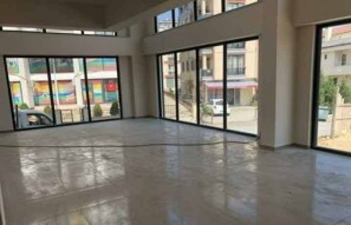 istanbul-tuzla-evliya-celebi-shop-for-rent-in-dockyard-area-with-60m2-suspended-ceiling-big-0