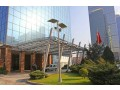 non-stop-commission-free-furnished-ready-made-office-in-maslak-a-plaza-in-istanbul-sariyer-small-4