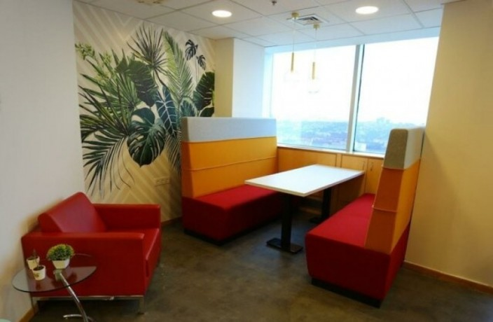 non-stop-commission-free-furnished-ready-made-office-in-maslak-a-plaza-in-istanbul-sariyer-big-3