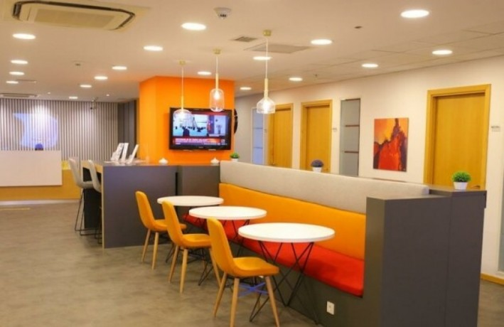 non-stop-commission-free-furnished-ready-made-office-in-maslak-a-plaza-in-istanbul-sariyer-big-0