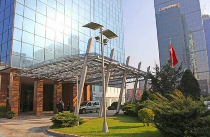 non-stop-commission-free-furnished-ready-made-office-in-maslak-a-plaza-in-istanbul-sariyer-big-4