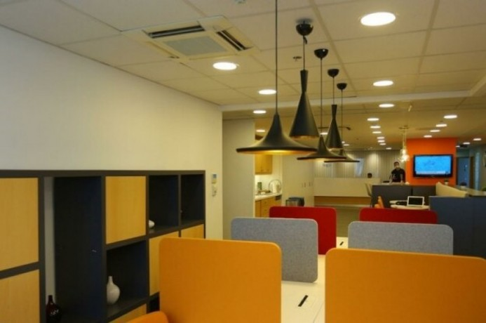 non-stop-commission-free-furnished-ready-made-office-in-maslak-a-plaza-in-istanbul-sariyer-big-5