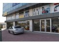 istanbul-umraniye-sharifali-complete-building-for-rent-1000-m2-small-1