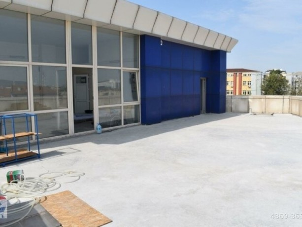 istanbul-umraniye-sharifali-complete-building-for-rent-1000-m2-big-2