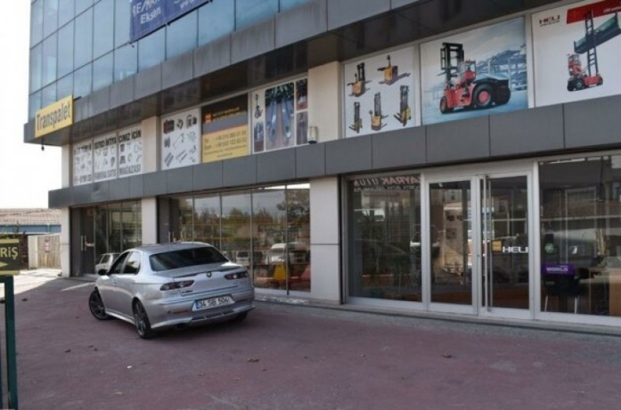 istanbul-umraniye-sharifali-complete-building-for-rent-1000-m2-big-1