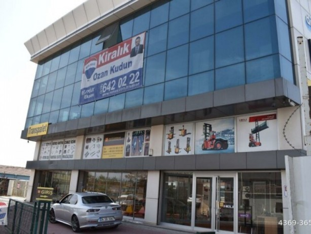 istanbul-umraniye-sharifali-complete-building-for-rent-1000-m2-big-0