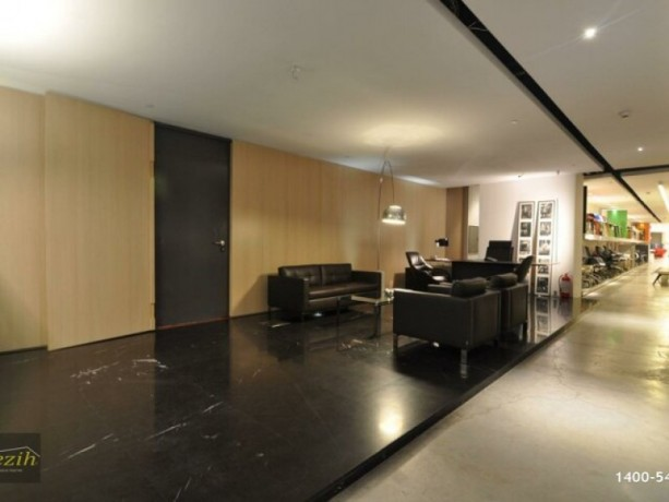 istanbul-sisli-esentepe-net-658-m2-full-floor-in-a-plaza-on-buyukdere-street-big-1