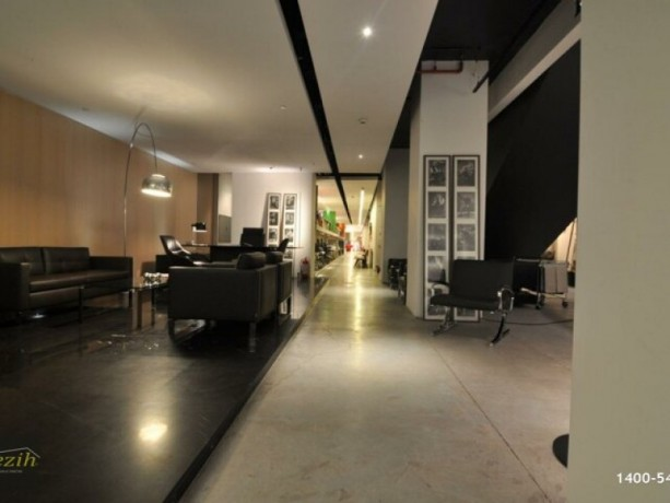 istanbul-sisli-esentepe-net-658-m2-full-floor-in-a-plaza-on-buyukdere-street-big-4
